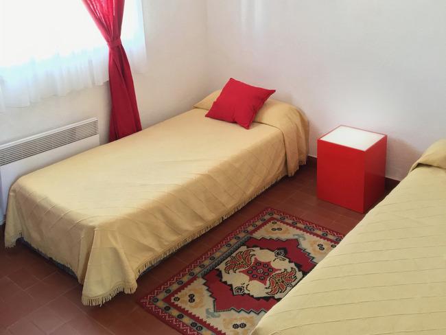 Casa Guido 008