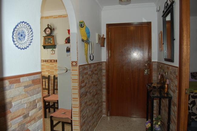 Casa Mera 016