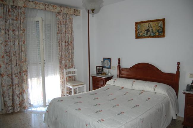 Casa Mera 022
