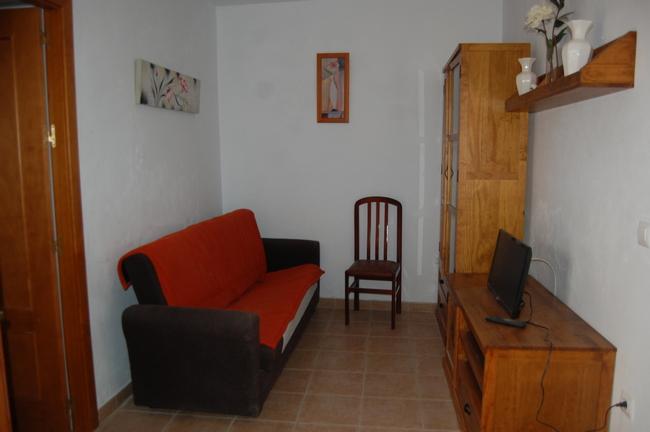 Casa Tres 001