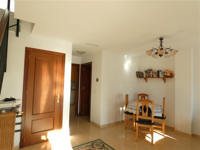 Casa Amarilla la noria (14) (Small)