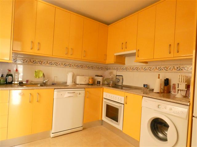 Casa Amarilla la noria (6) (Small)