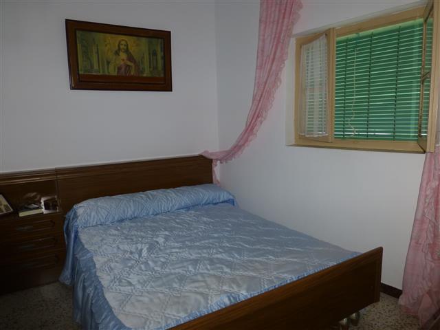 Casa Catalina (1) (Small)