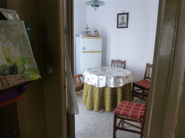 Casa Catalina (38) (Small)