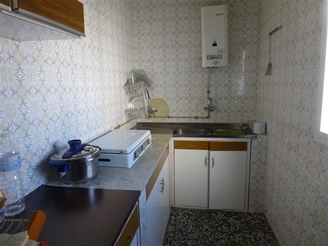 Casa Catalina (4) (Small)