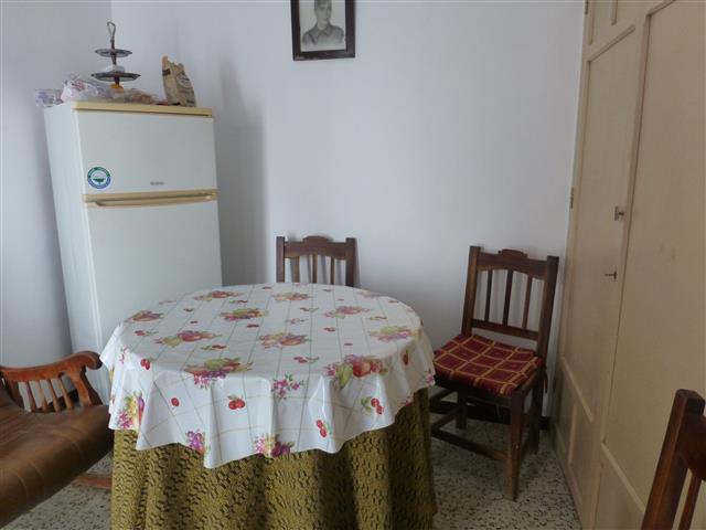 Casa Catalina (5) (Small)