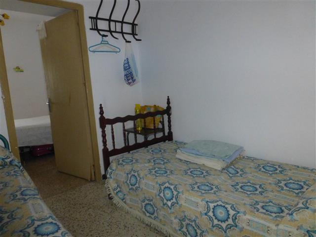Casa Catalina (6) (Small)