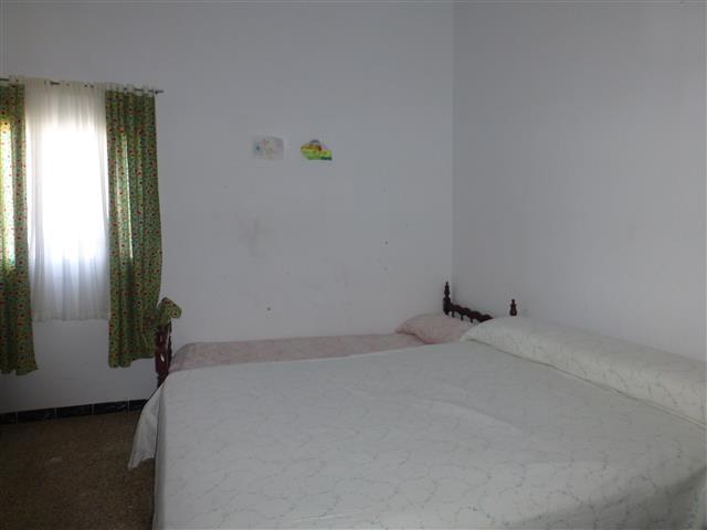 Casa Catalina (7) (Small)