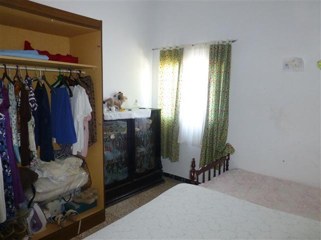 Casa Catalina (8) (Small)