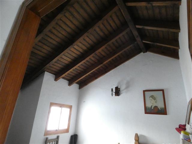 zahora apartments angel (11) (Small)