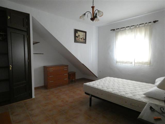 zahora apartments angel (55) (Small)