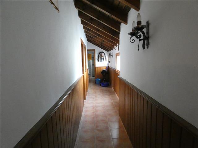 zahora apartments angel (6) (Small)