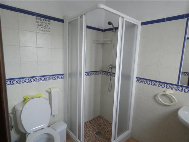 zahora apartments angel (66) (Small)