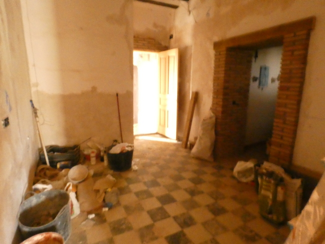 Casa Palmera 006