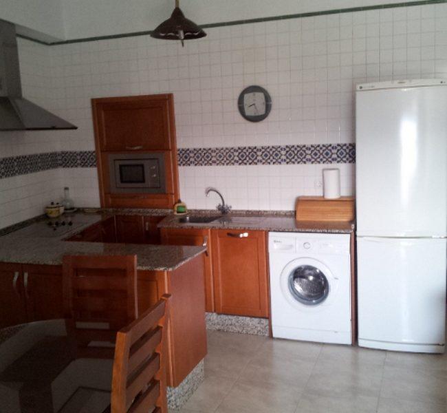 Casa esquina 002