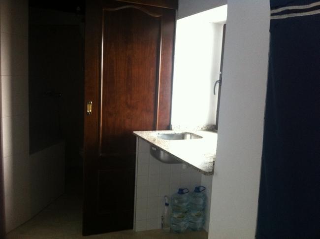 Casa esquina 014
