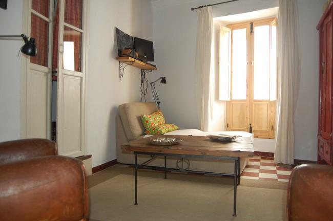 Casa-franklin13