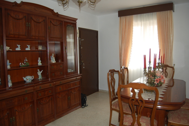 Casa Miranda 001
