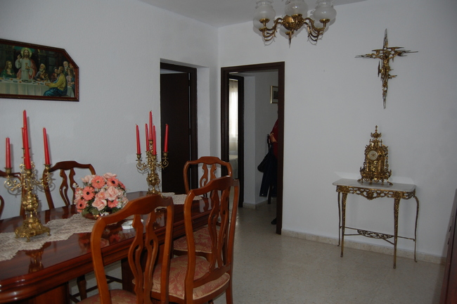 Casa Miranda 002
