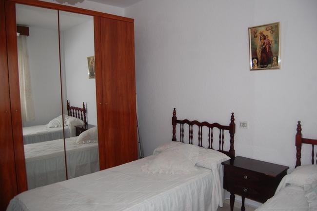 Casa Miranda 006