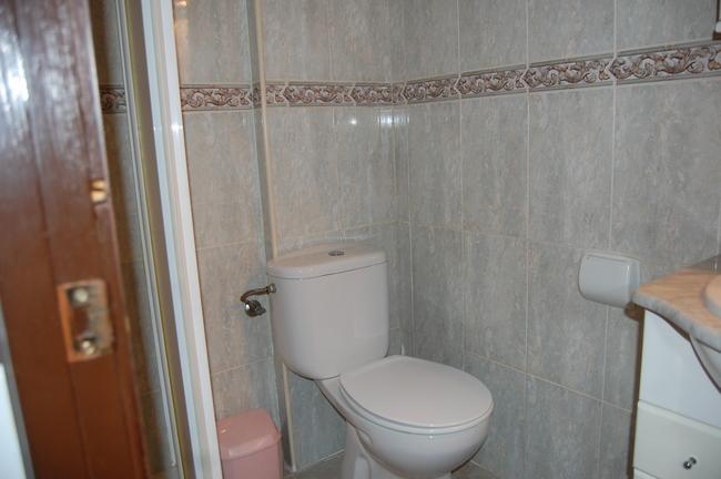 Casa Miranda 009