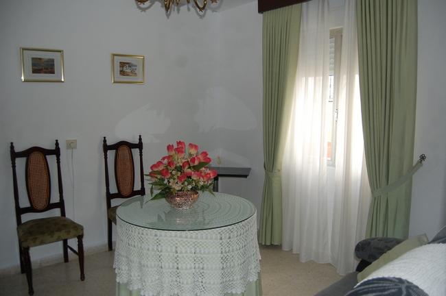 Casa Miranda 010