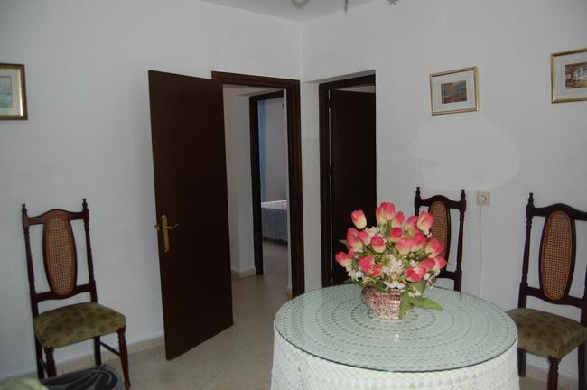 Casa Miranda 011
