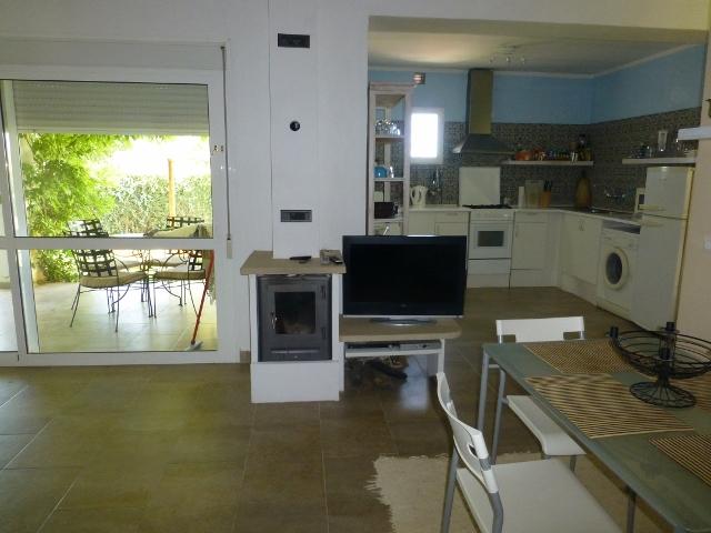 Casa Ravi 16