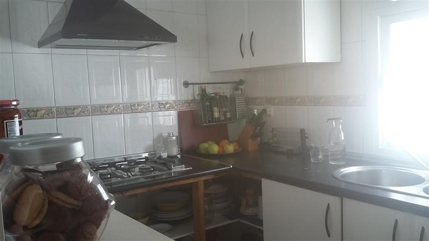 lourdes kitchen 2 (Small)