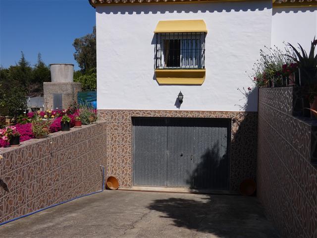 Casa Loli (15) (Small)