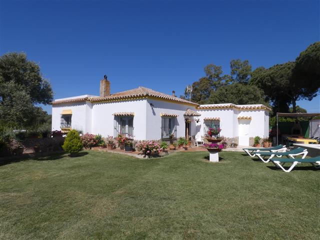 Casa Loli (2) (Small)