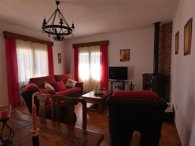 Casa Loli (40) (Small)