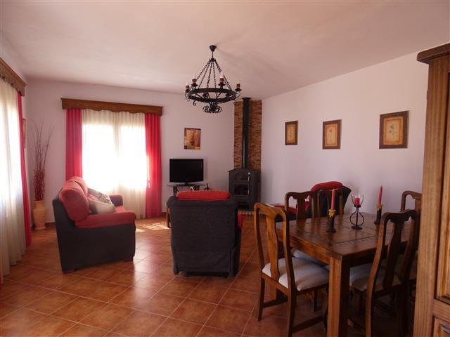 Casa Loli (43) (Small)