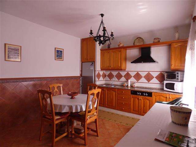 Casa Loli (44) (Small)