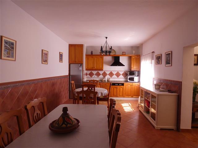 Casa Loli (46) (Small)