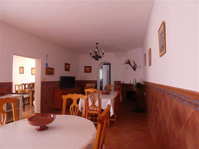 Casa Loli (49) (Small)
