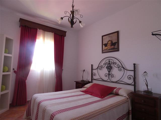 Casa Loli (52) (Small)
