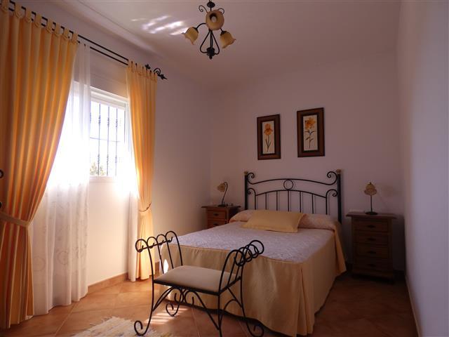 Casa Loli (58) (Small)