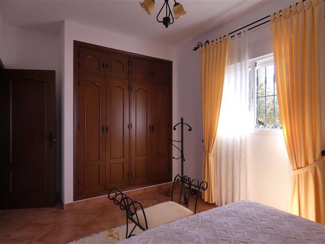 Casa Loli (62) (Small)