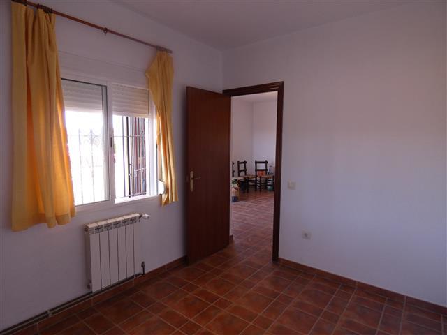 casa paloma (15) (Small)