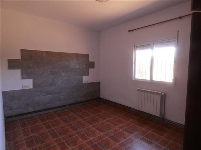 casa paloma (16) (Small)