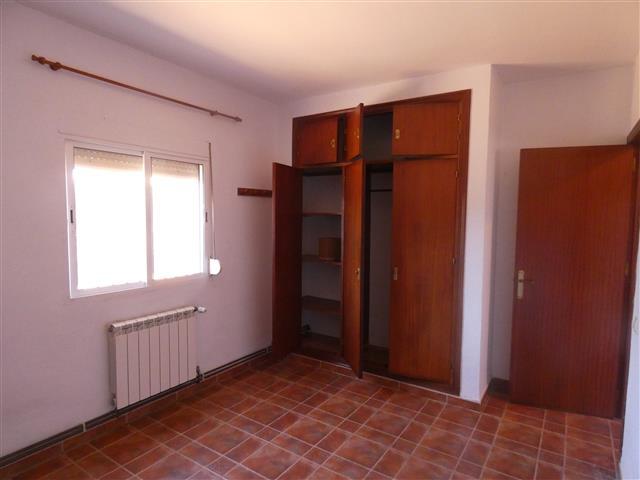 casa paloma (18) (Small)