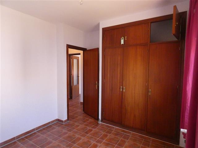 casa paloma (22) (Small)