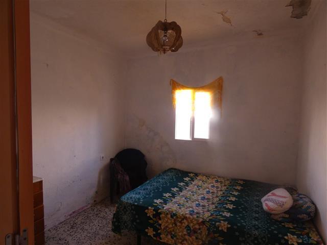 casa pesquero (10) (Small)