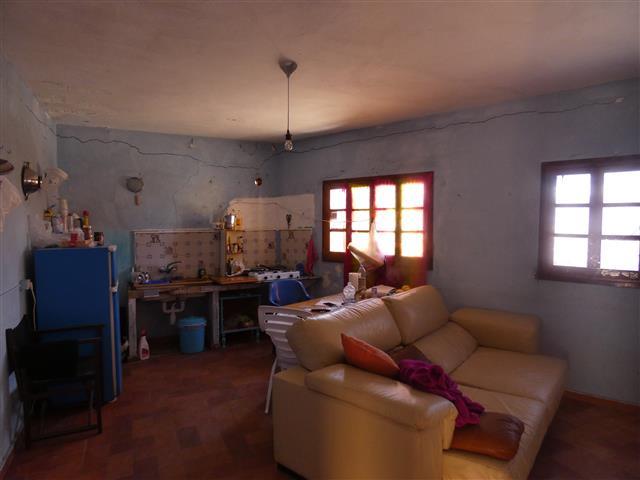 casa pesquero (24) (Small)