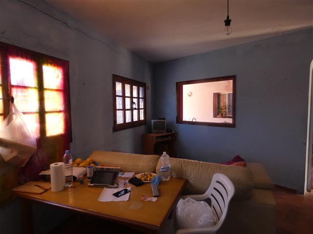 casa pesquero (33) (Small)