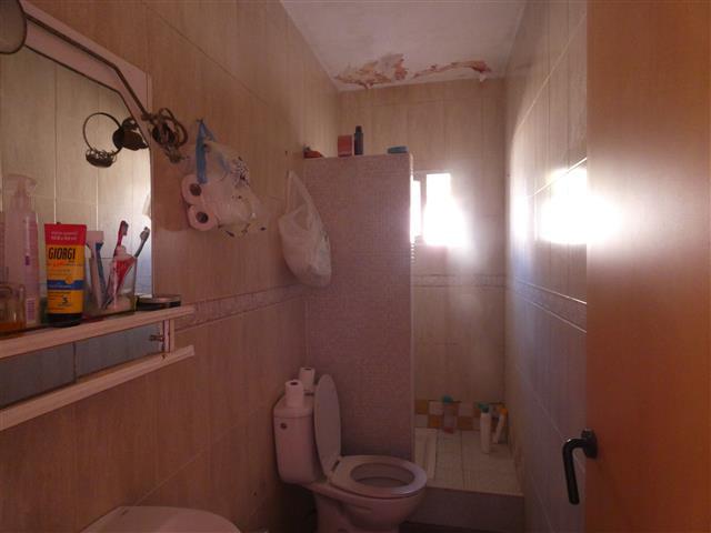 casa pesquero (9) (Small)