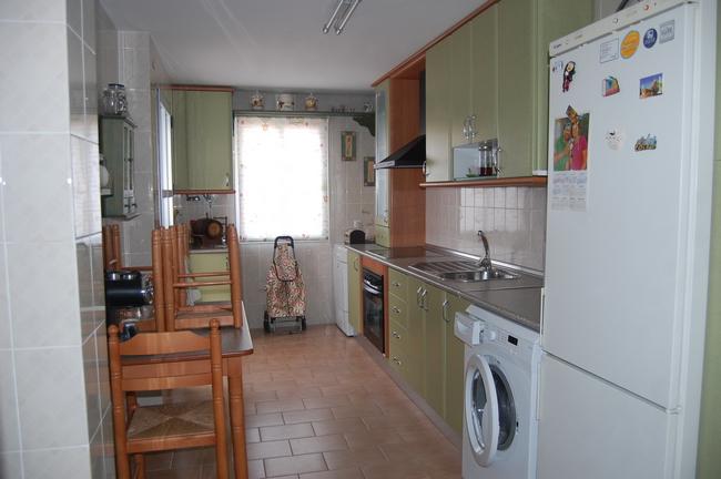 Casa  Martin 001