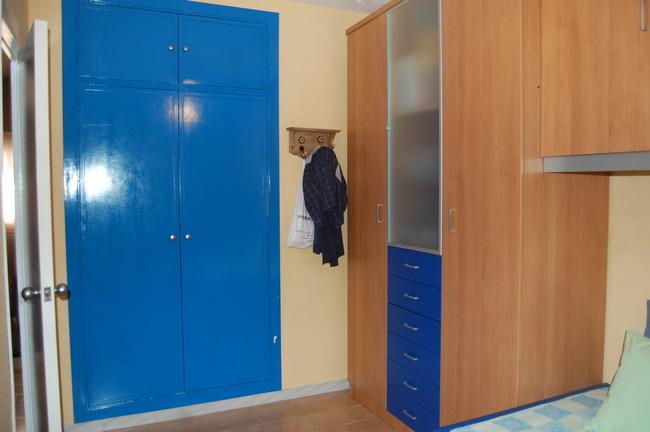 Casa  Martin 012