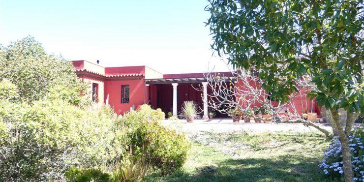 Villa Atalaya